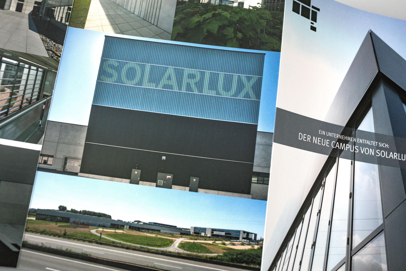DIA179 Solarlux Campus Broschuere